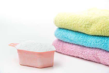 washing Stockfoto