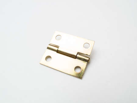 isolated metal joint