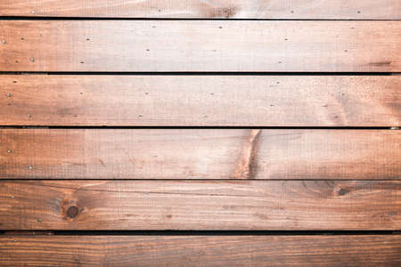 rustic: rustic wooden background Stock Photo