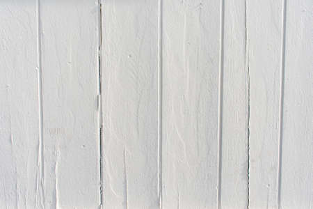 rustic wood paint background Stock Photo