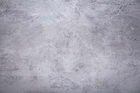 natural textured grey background