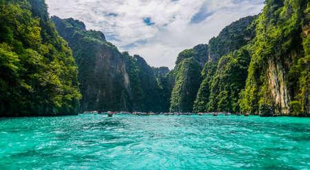 holiday phuket beach thailand Kho ảnh