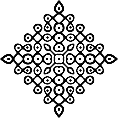 Geometric shape coloring pages awesome design pattern on abstract patterns.