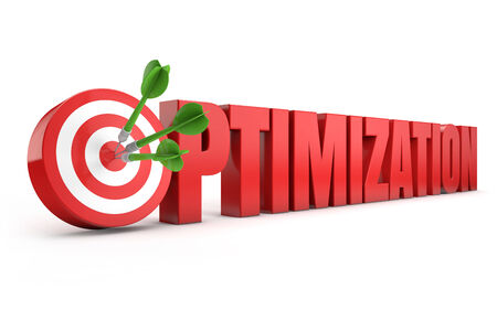 optimization target seo photo