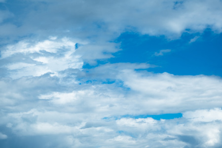 cloud and sky for backdrop background
