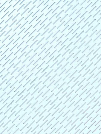 grid: White plastic grid texture Stock Photo