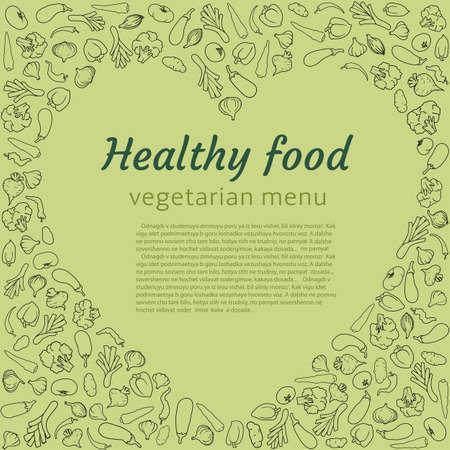bell tomato: Healthy vegetable heart. Vegetarian menu