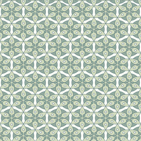 wrapping: Original geometric seamless pattern. Abstract graphic background for website, wrapping