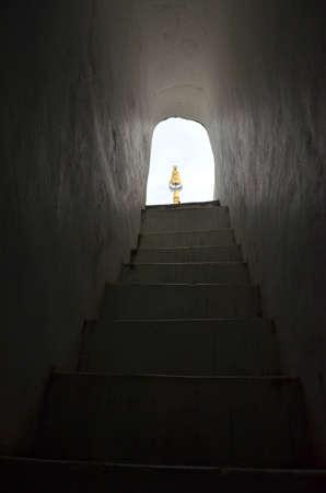 dhamma: La luce del Dhamma