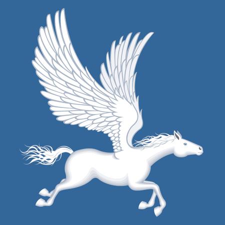 phantasy: Pegasus