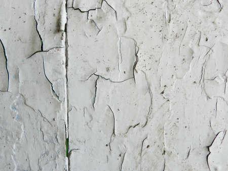 texture ': fence texture Stock Photo