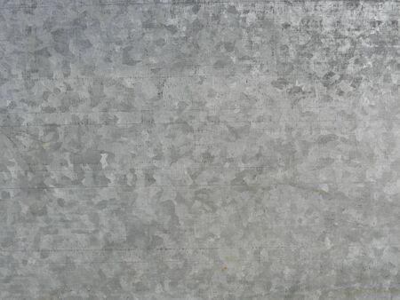 textura de metal Foto de archivo
