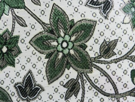 rug texture: mat rug texture
