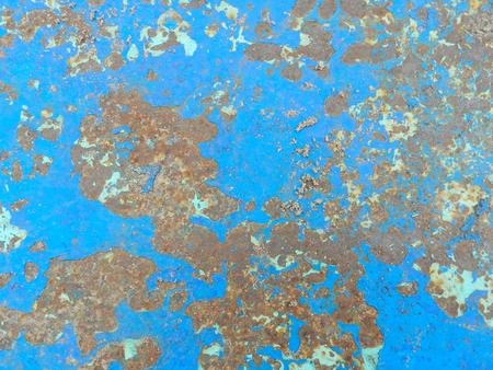 rust metal: metal rust texture Stock Photo
