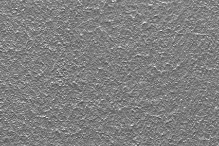 Gray white rough abstract stucco texture for background