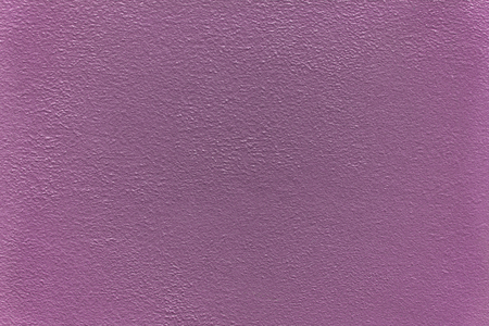 Abstract modern violet paint wall texture background for happy birthday party