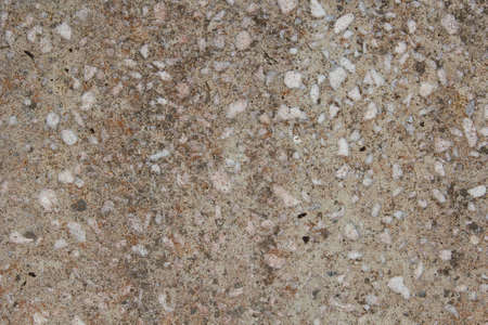 granite texture background Stock Photo