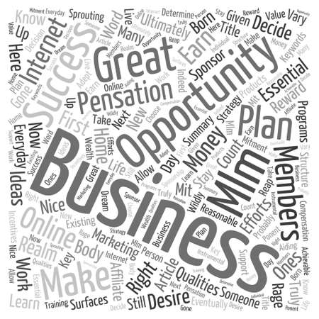 Essential Qualities of Word Cloud Concept