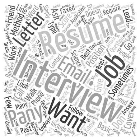 How To Get Word Cloud Concept