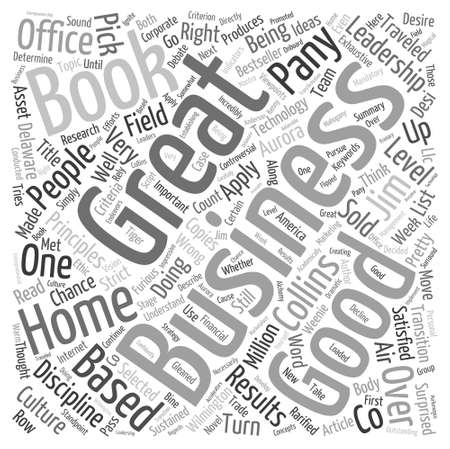 How To Survive Word Cloud Concept Illustration