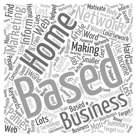 immediately: Improve your adsense Word Cloud Concept
