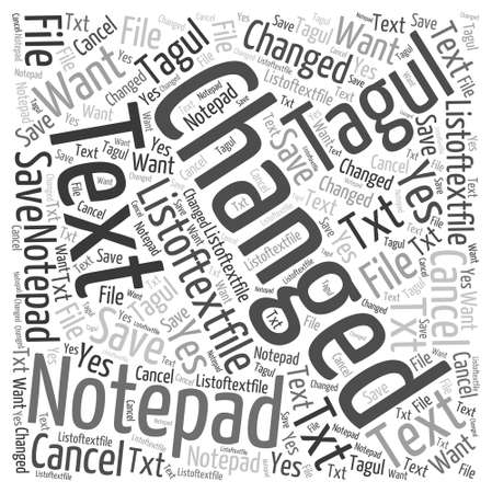 internet marketing search Word Cloud Concept