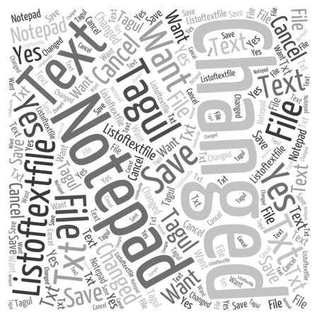 internet marketing services Word Cloud Concept