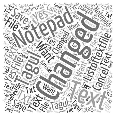 JP PPC marketing Word Cloud Concept