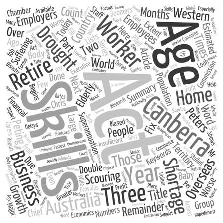 modern opt in Word Cloud Concept
