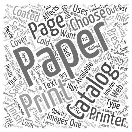 cloud nine: NINE SALMON RECIPES Word Cloud Concept