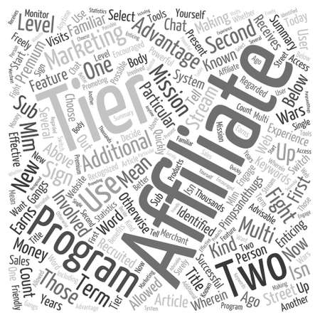 How To Transition Word Cloud Concept