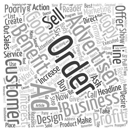 How You Can Word Cloud Concept