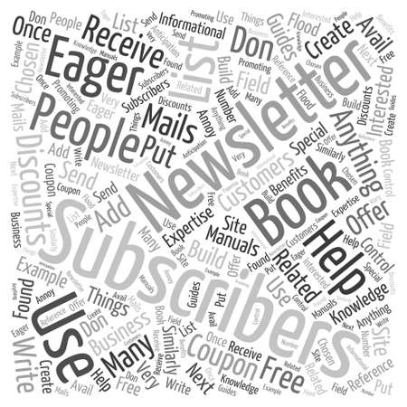 How To Best Word Cloud Concept