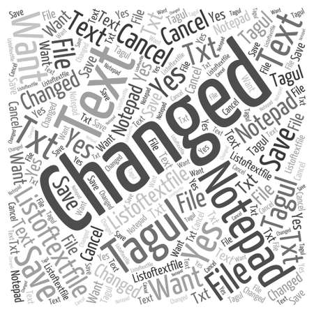 merce: Insurance Matters To Word Cloud Concept