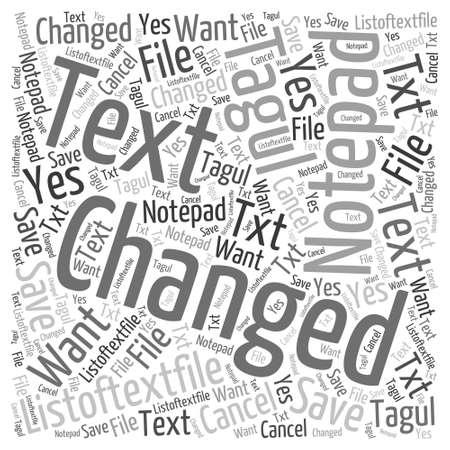 internet marketing ebook Word Cloud Concept Ilustração