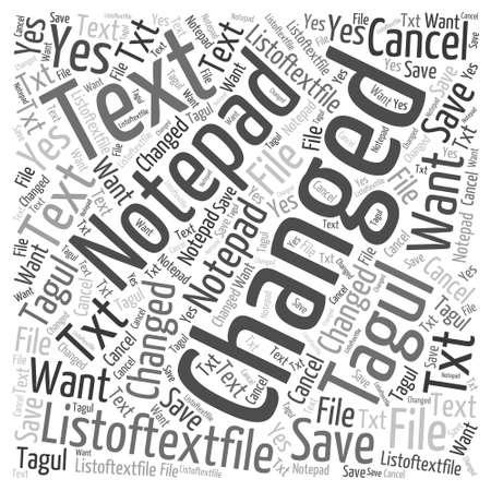 dealerships: internet marketing services Word Cloud Concept