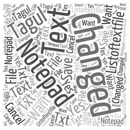 marketer: internet marketing specialist Word Cloud Concept