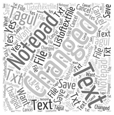 internet marketing strategies Word Cloud Concept