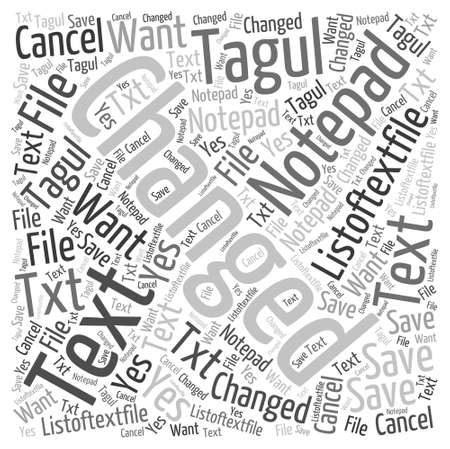 contagious: is bronchitis contagious Word Cloud Concept Illustration