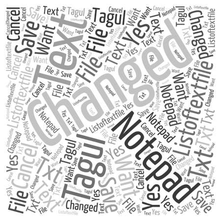 affiliates: JH learn to Word Cloud Concept Illustration