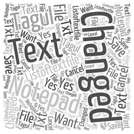 mended: JH why you Word Cloud Concept