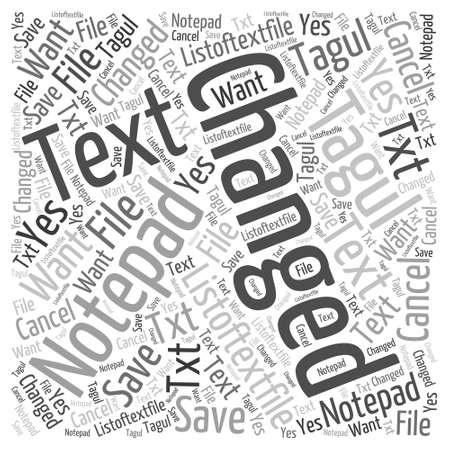 JP rss tool Word Cloud Concept