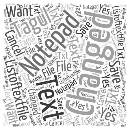 JP rss web Word Cloud Concept