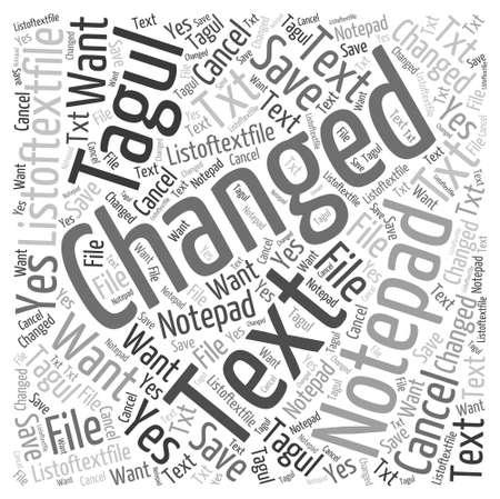 marketers: JP sitemap 101 Word Cloud Concept Illustration
