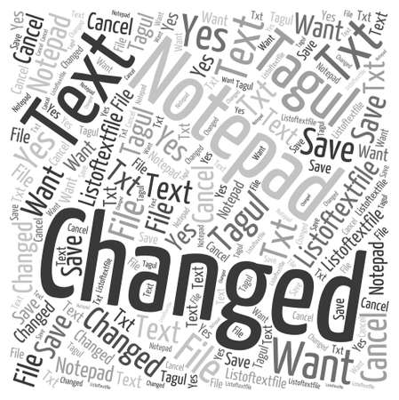 worthy: Know All About Word Cloud Concept