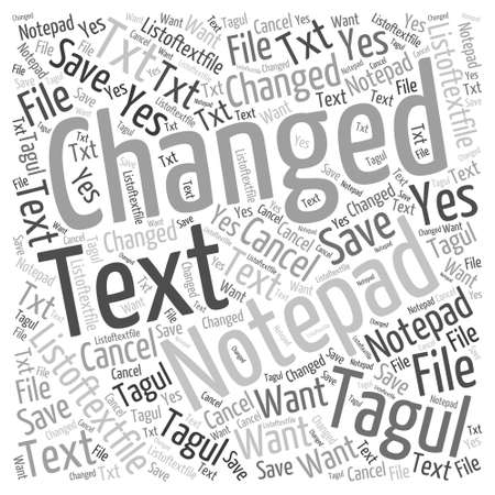 law firm internet Word Cloud Concept