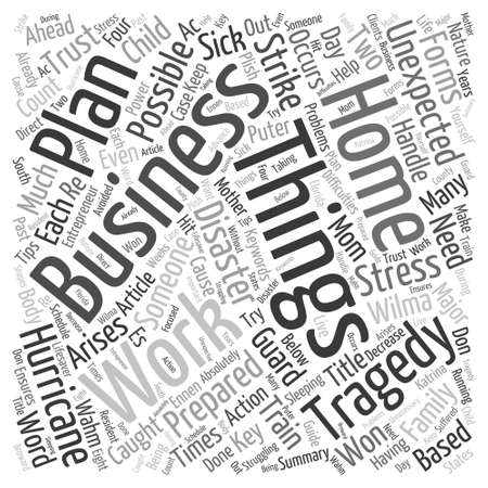 excess: lean manufacturing consultants Word Cloud Concept