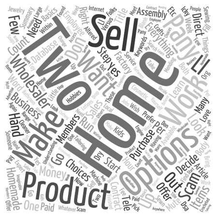 lean manufacturing implementatie Word Cloud Concept