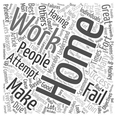 make a call: lean manufacturing process Word Cloud Concept Illustration