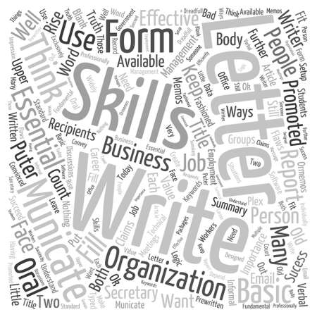 aggregator: LOOKING FOR THE Word Cloud Concept
